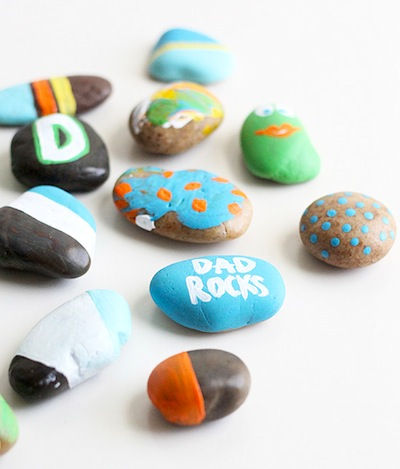 Things To Make And Do Crafts And Activities For Kids