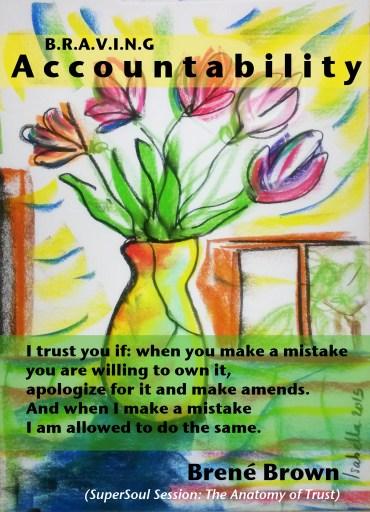 accountability 2