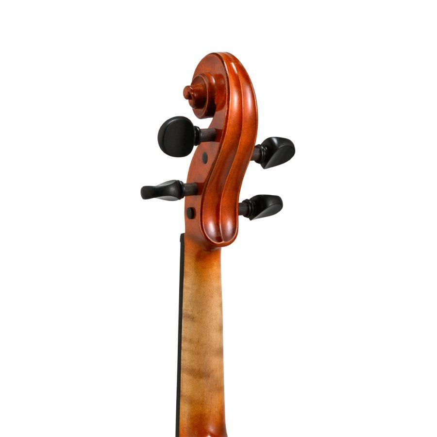 Bellafina Baravian Violin