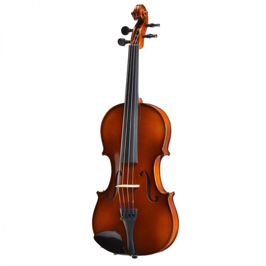 Bellafina Musicale Violin