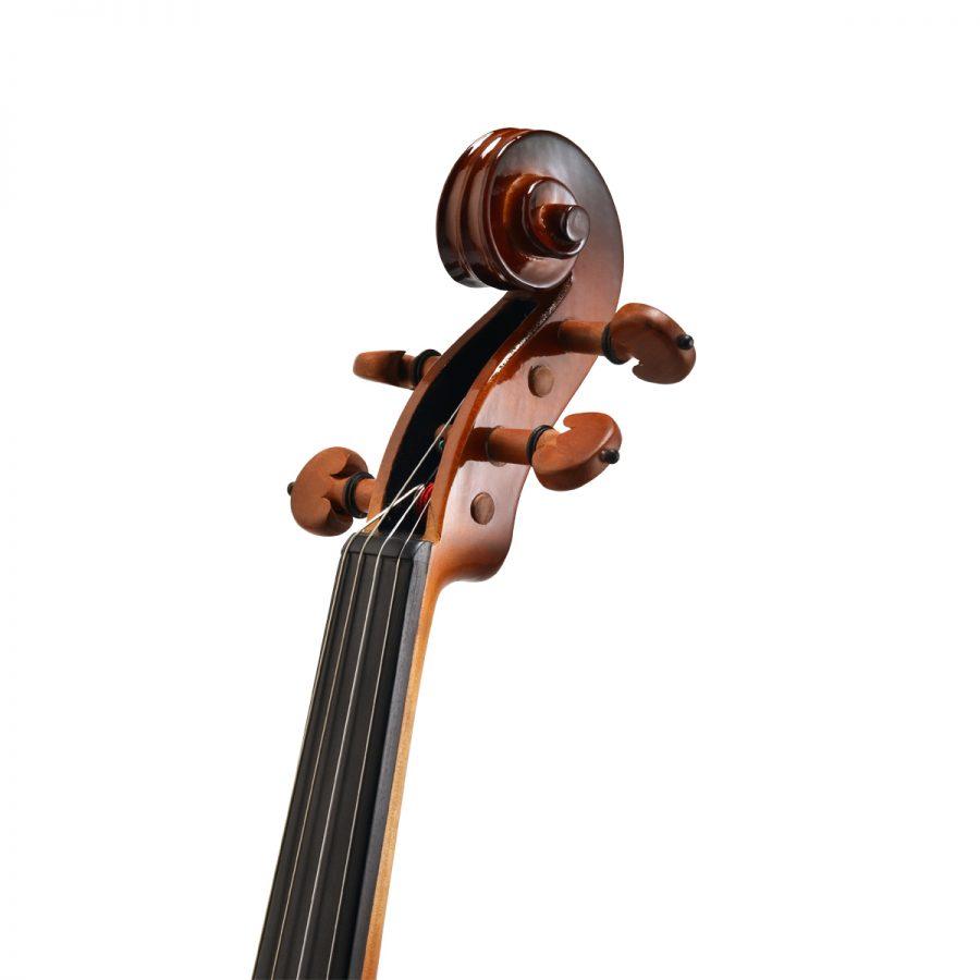Bellafina Persona Violin