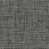 ECOCLICK 1904 Паутинка темная