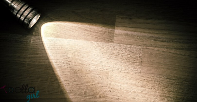 világosság