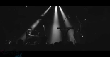 Hillsong UNITED - Here now (Madness)