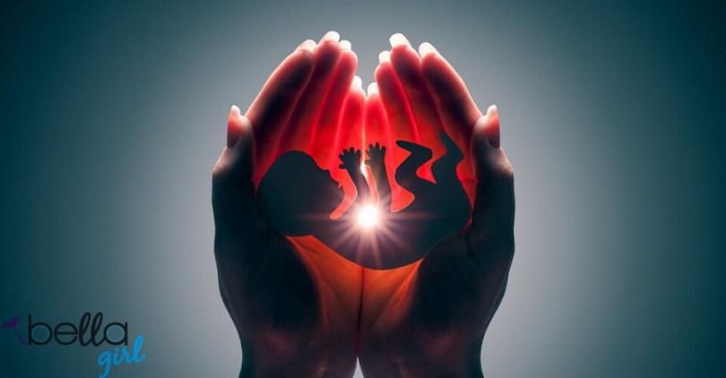 abortusz, életvédelem