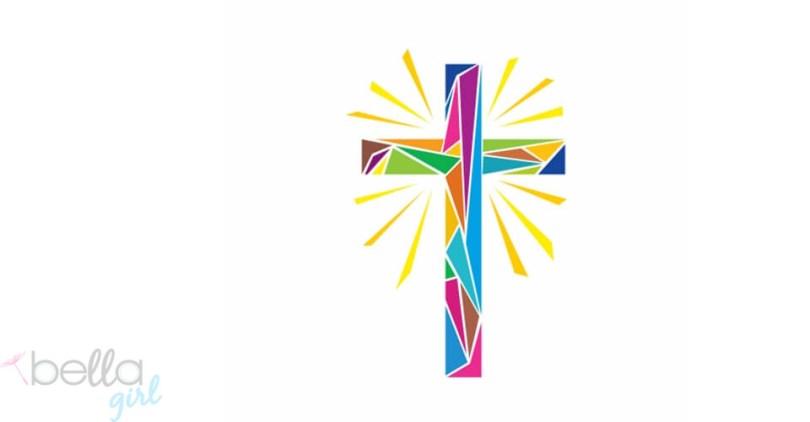 Krisztus szeretete