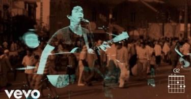 Jesus Culture - Fierce ft. Chris Quilala