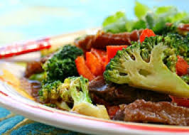 sweet-potato-beef-stir-fry