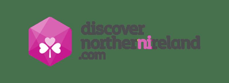 Discover NI