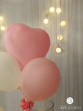 DSC09634 Balões2