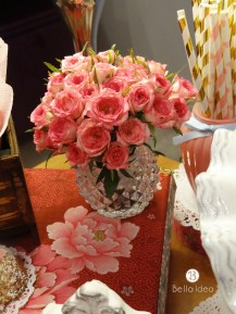 DSC09659 Detalhe rosas