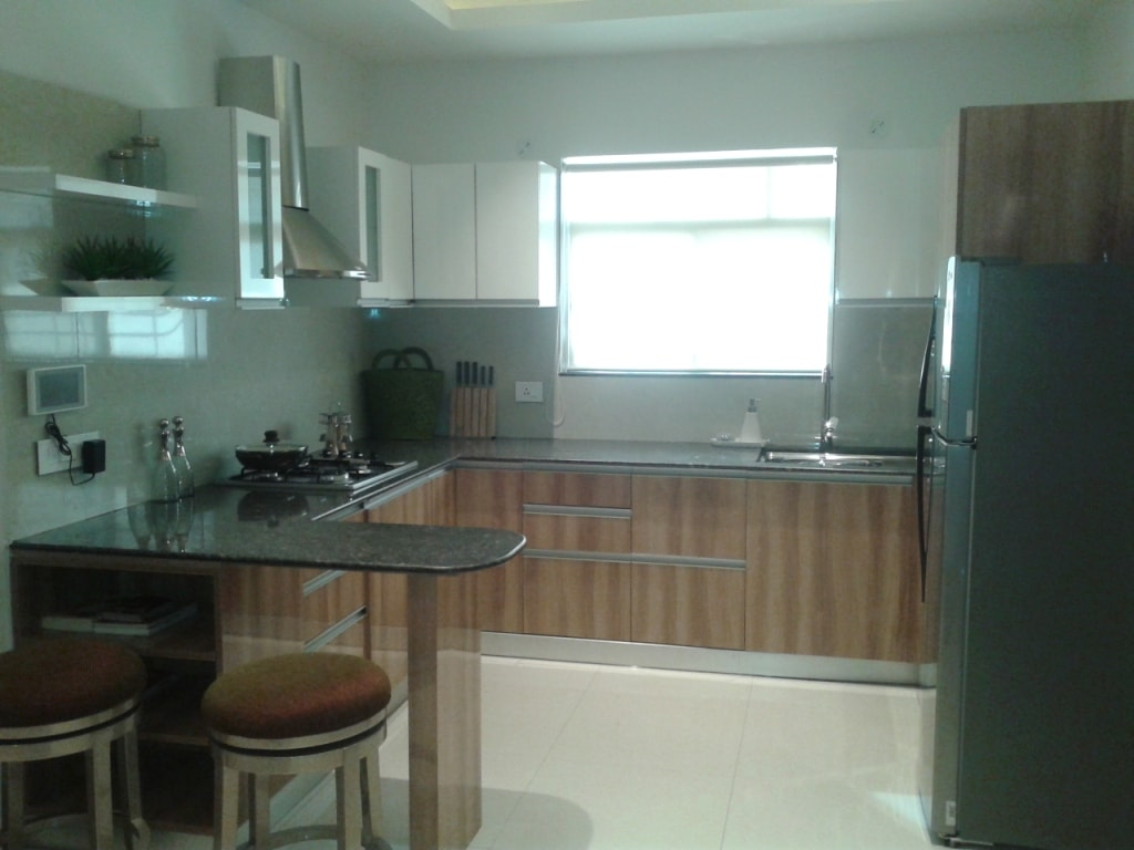 Best Parallel Kitchen Wold Class Service At Most Affordable Cost Amp Price Bella Kitchens Pune