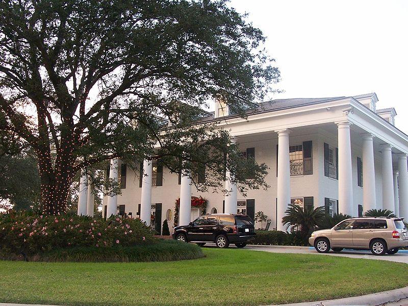 governor-mansion1
