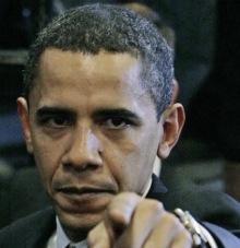 obamascary