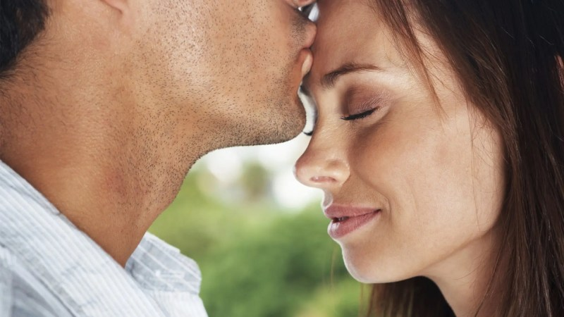 Ways to boost your fertility right now