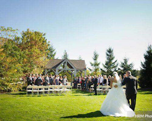 Wedding Locations London Ontario Invitation Sample