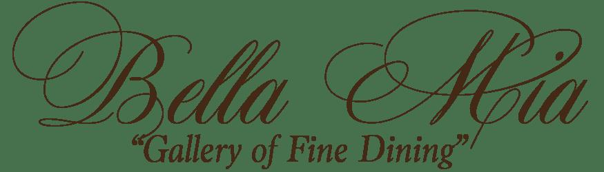 bella-mia-fine-dining-logo-brown