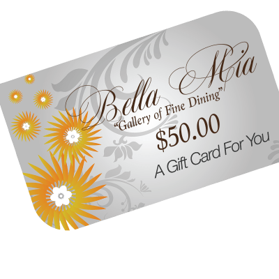 bella-mia-gift-card-50