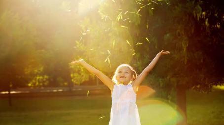 110 лесни стъпки за по-радостни деца и по-щастливи родители(4)-bellamie