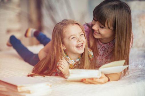 10 лесни стъпки за по-радостни деца и по-щастливи родители(5)-bellamie