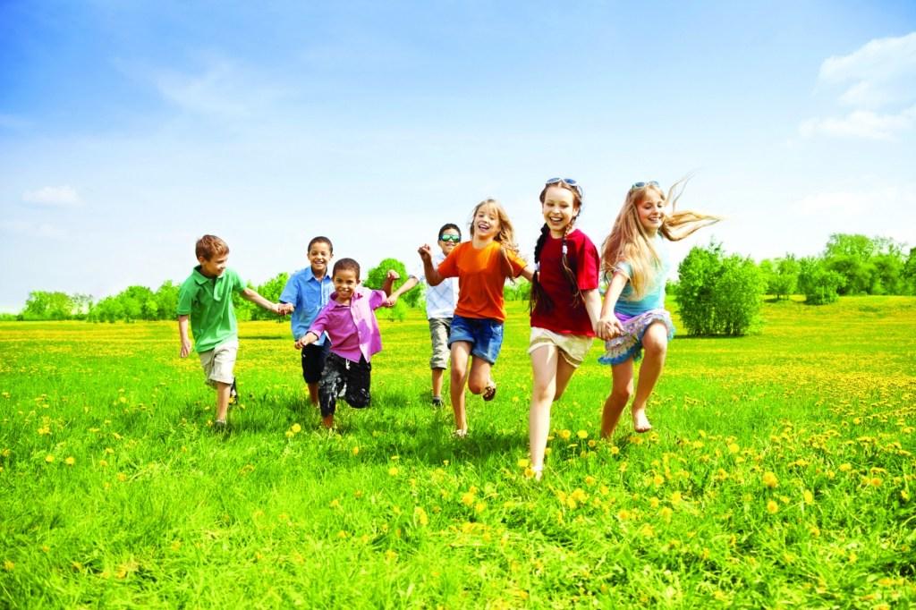 Сънят е важен за децата да бъдат активни и да играят повече-bellamie