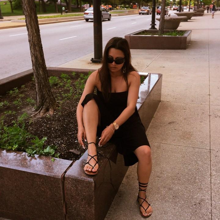 Bella Musing Chicago