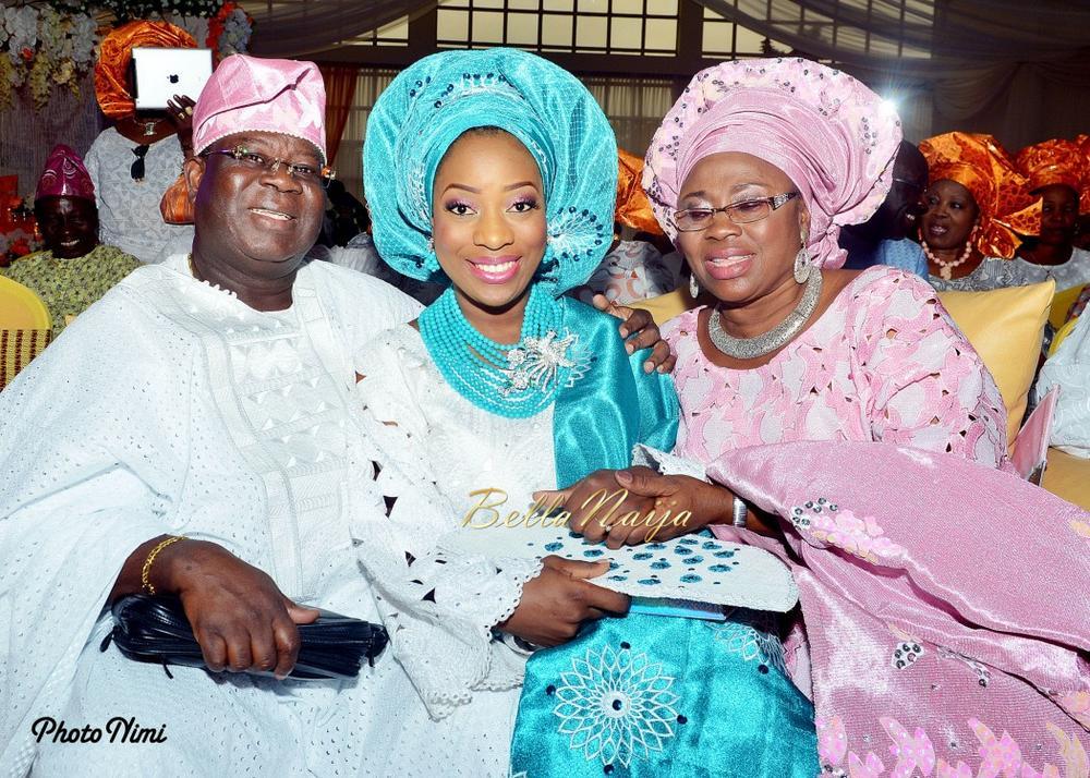 Pre Wedding Photos Of My Big Nigerian Wedding Winners