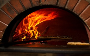 O_1330455980Pizza_oven