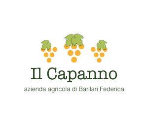 logo La Spezia, realizzazione loghi La Spezia, immagine aziendale, biglietti da visita La Spezia, restyling logo La Spezia, restauro logo La Spezia, logo aziende, logo aziende La Spezia,