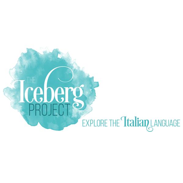 icebergLogo