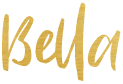 Bella-Signature