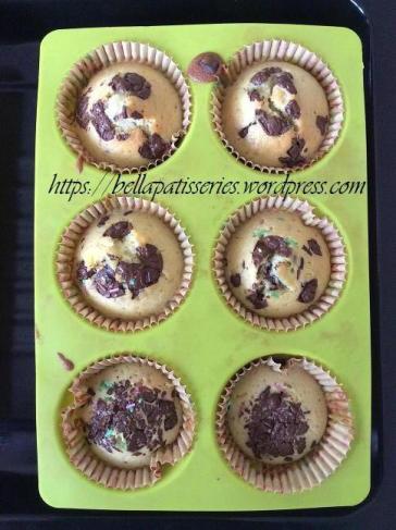 muffins-pepites-10