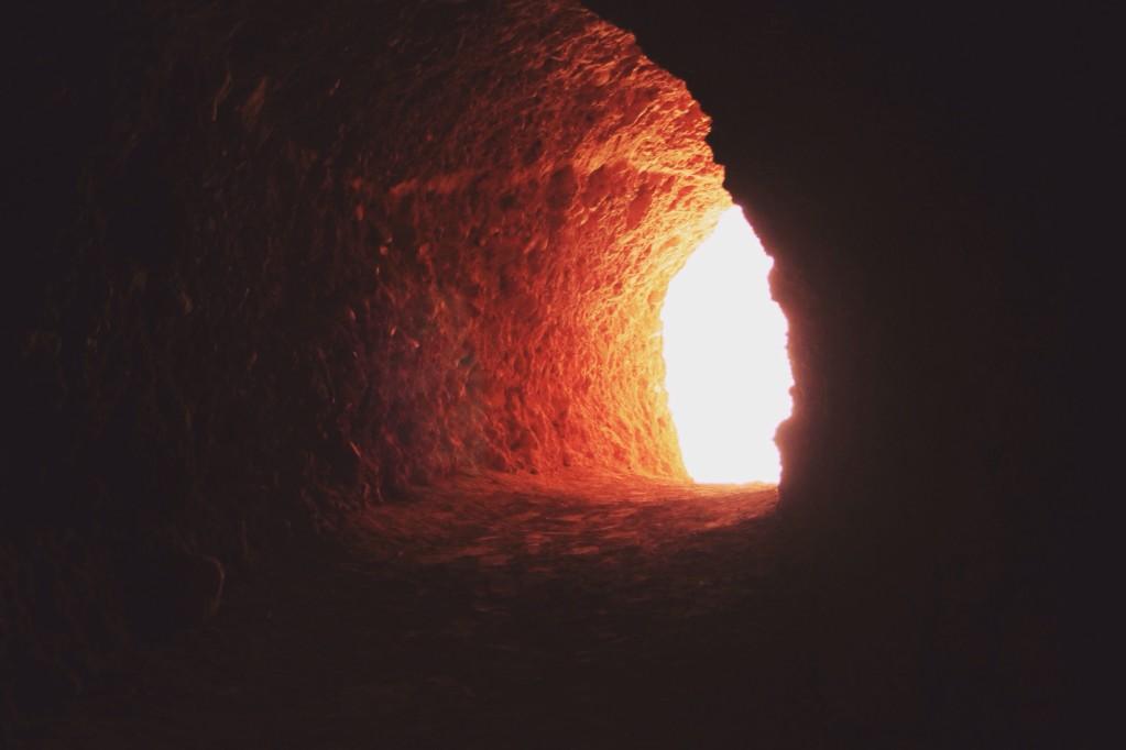 Che cosa significa credere che Cristo è risorto?