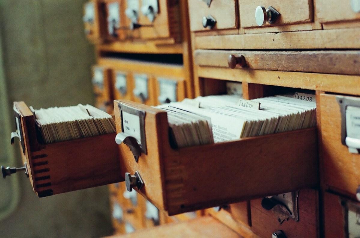 Il palazzo della memoria: il metodo – sicuro – per ricordare qualsiasi cosa