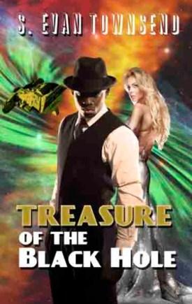 Treasure-of-the-Black-Hole