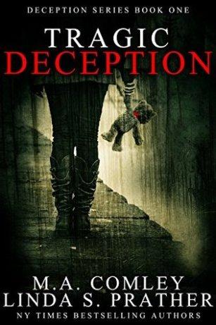 tragic-deception