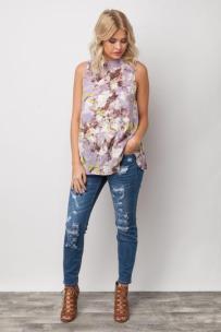 lilac_purple_green_multi_floral_sleeveless_top-2_grande