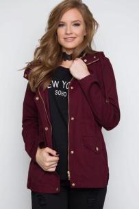 mercer-jacket-burgundy-optimized-1_large