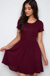 shop-priceless-reese-dress-burgundy-optimized-1_large
