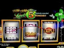 Casino-0023