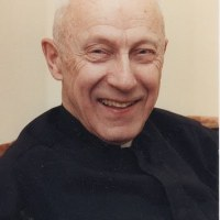 Father Hardon on Lent and his 7 Rules of Penance