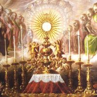 The Enchantment of Catholicism