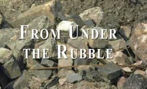 under-the-rubble1