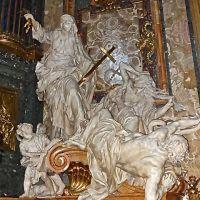Bomb-Throwing Jesuits