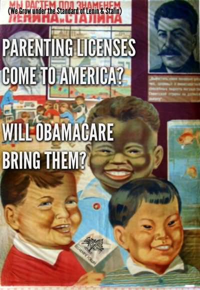 parent_licenses
