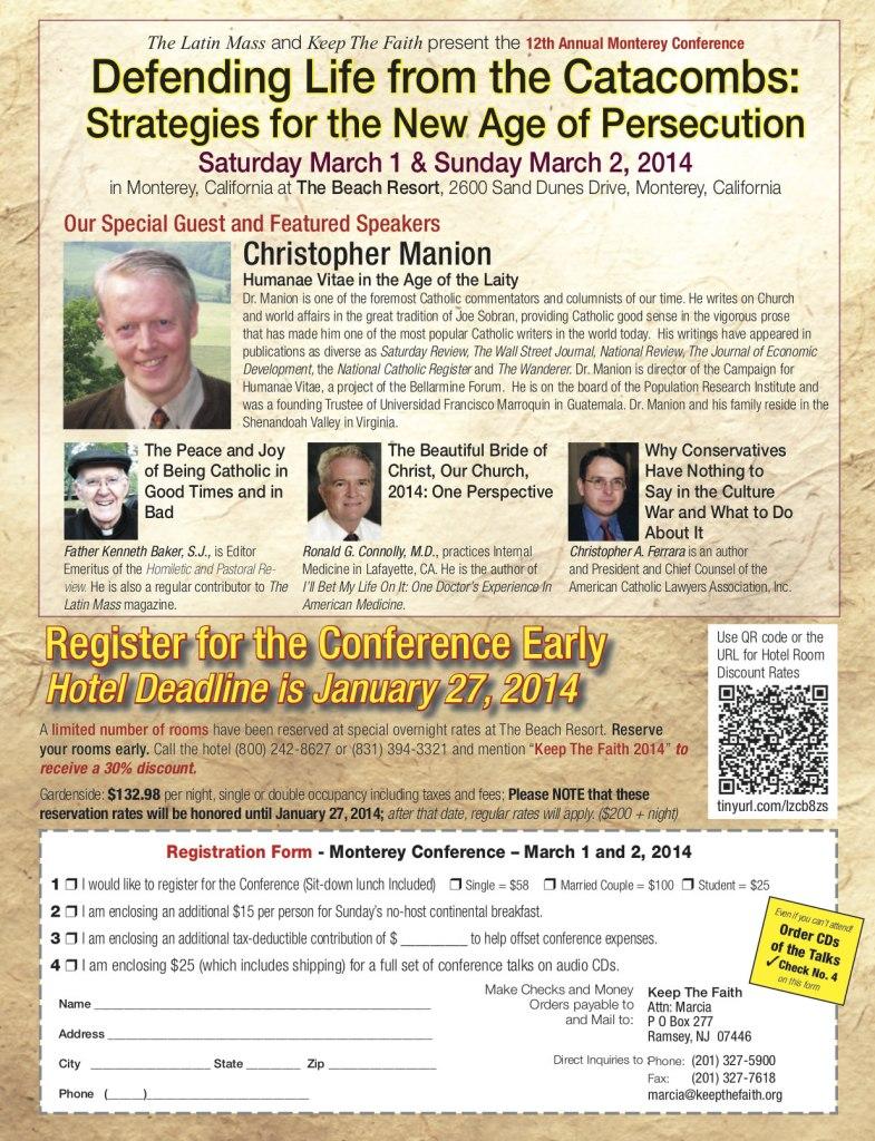 Conference_CA_2014 copy
