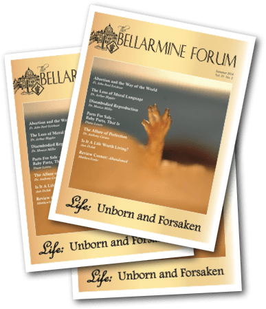 life-unborn-forsaken-vol4-iss2
