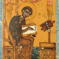 New!  Now 36 Doctors of the Church- Armenian Narek added