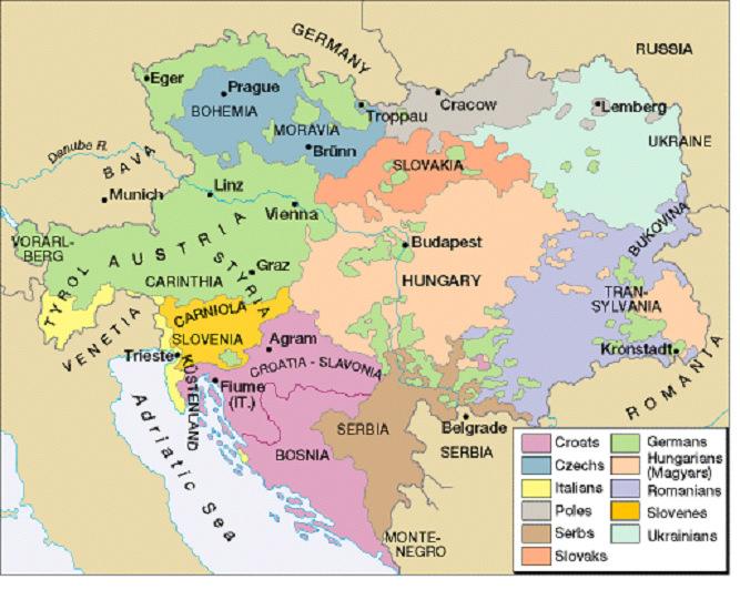 Habsburg Empire-1