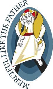 Year of Mercy Logo 2015